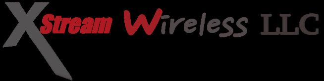 Xstream Wireless